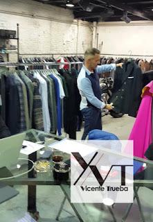 Daniele-Alessandrini-venta-online-yvt-moda-
