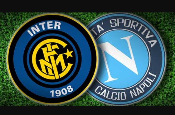 Rojadirecta Inter-Napoli Streaming Diretta TV con iPhone Tablet PC Facebook Live-Stream Video YouTube