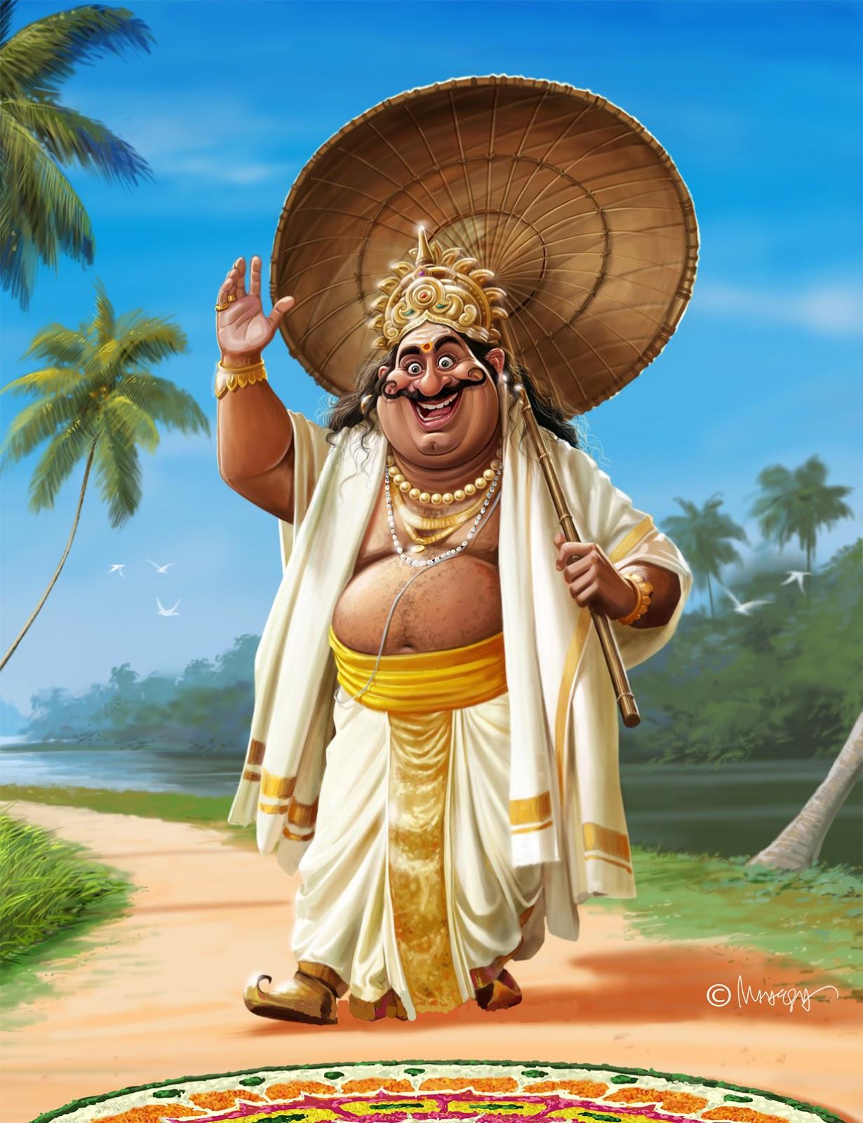 dopasowanie horoskopu co Kerala licencjat z randki postdoc