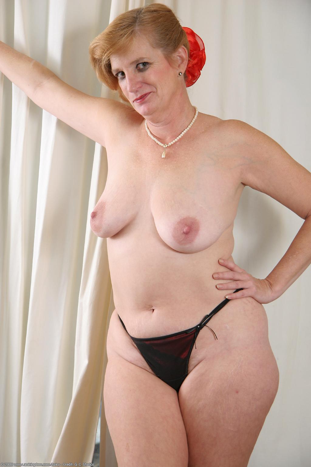 Raylynn nude