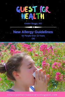 allergy, antihistamine, nasal steroid, nasal spray, corticosteroid, asthma