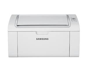 Samsung ML-2155