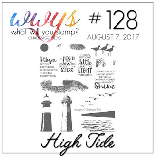 http://whatwillyoustamp.blogspot.com/2017/08/wwys-128-high-tide.html