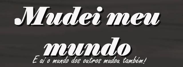 http://www.mudeimeumundo.com.br/