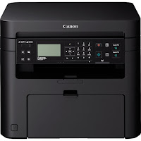 Canon i-SENSYS MF232w Driver Download