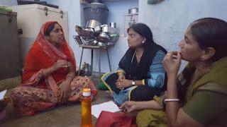 women-mukhiya