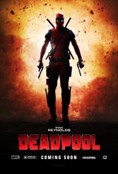 descargar Deadpool, Deadpool español