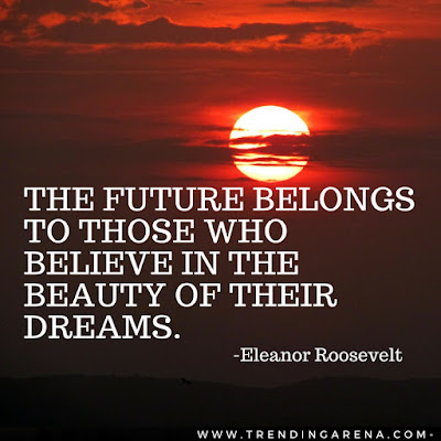 famous quotes about life,quotes life eleanor roosevolt