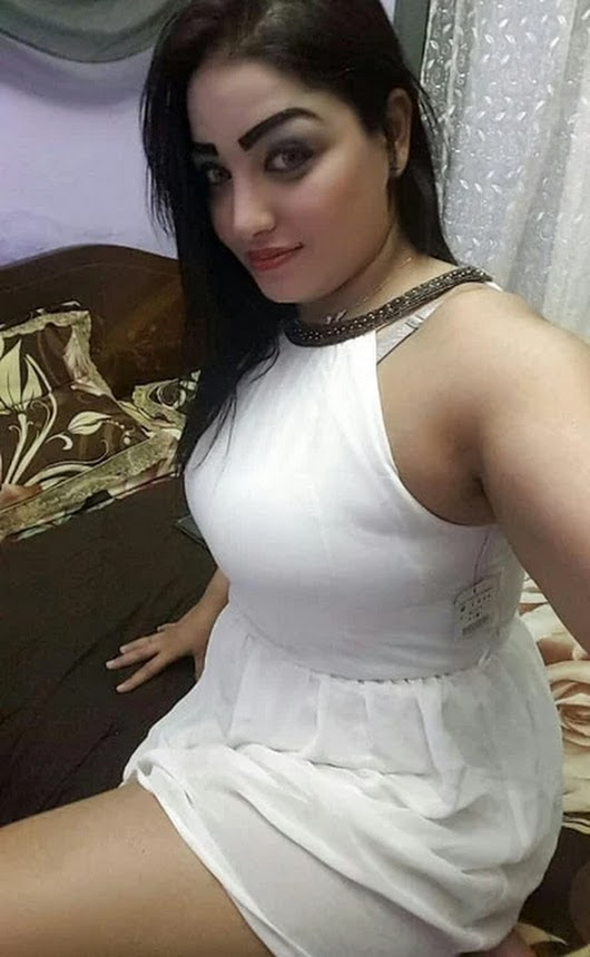 Petite arab girls xx, husbands ass wife