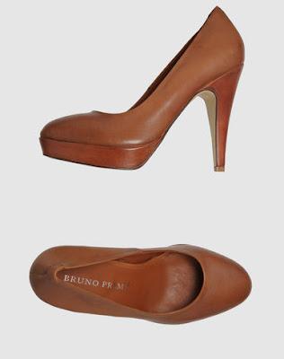 Bruno Premi Shoes Reviews
