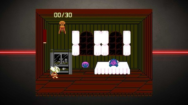Namco Museum Archives Volume 1 y 2 (2020) PC Full