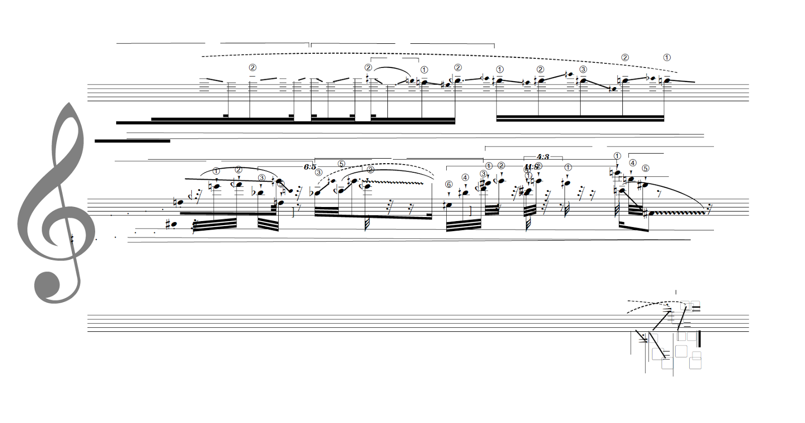 Screen%2BShot%2B2016 05 30%2Bat%2B7.46.58%2BPM sound morphology\