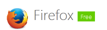 Firefox Browser 2016 Latest Version free