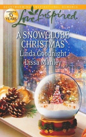 https://www.goodreads.com/book/show/15800688-a-snowglobe-christmas