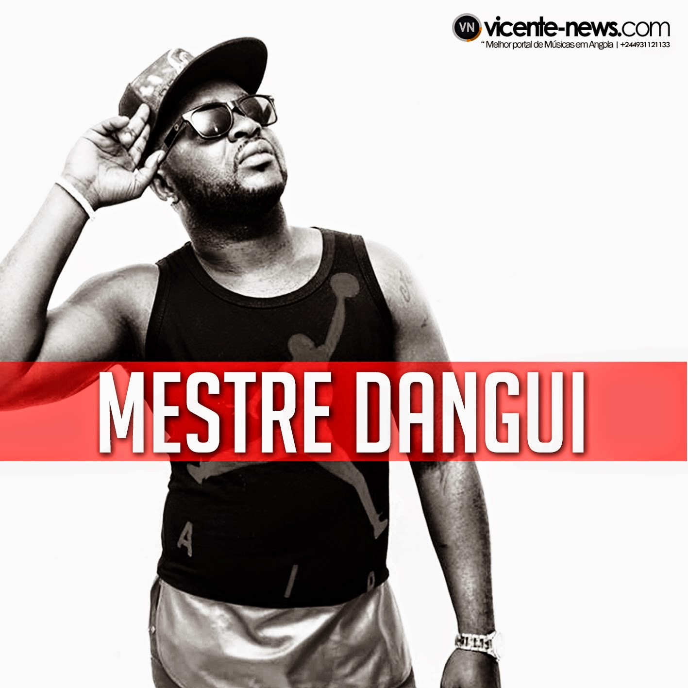 so-9dades,music download,videos,music,afro house,afro2015,kizomba,zouk,rap,dino-musik,so 9dades de rap,angola,2015,music box,download free
