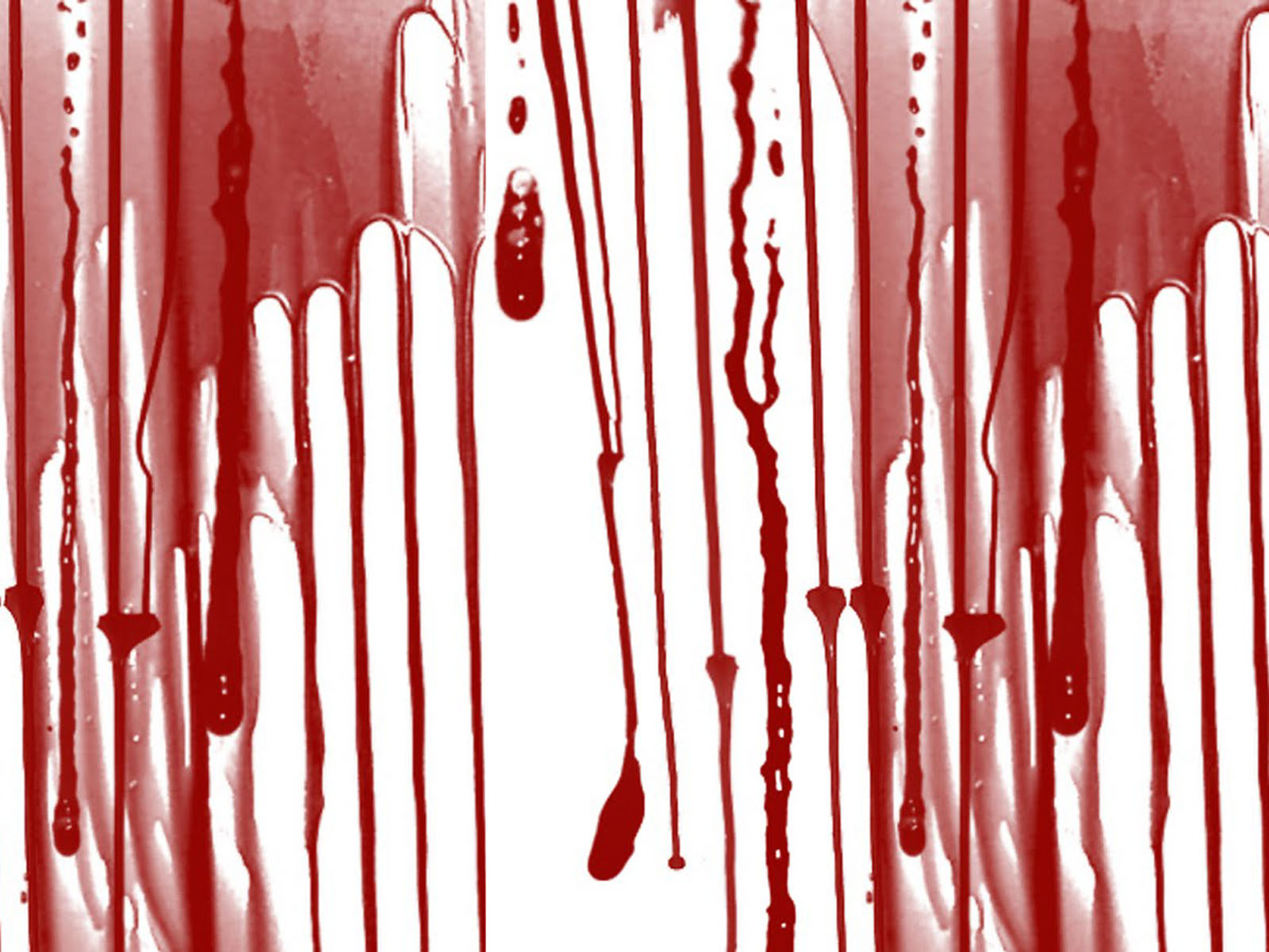 wallpapers: Hot Blood Wallpapers
