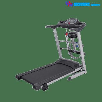 home massage treadmill olahraga