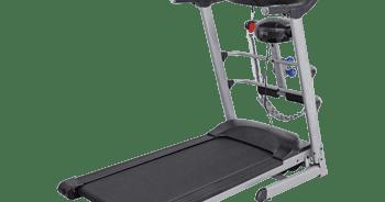 Alat Olah Raga Treadmill Toko Medis Jual Alat Kesehatan