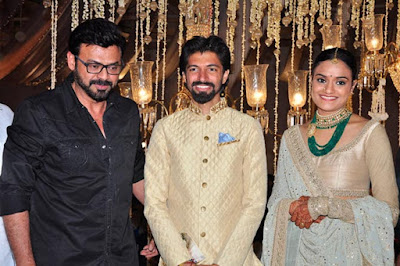 Venkatesh-at-priyanka-awini-dutt-wedding2