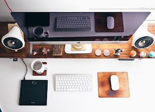 Cara Menentukan Ide Blog