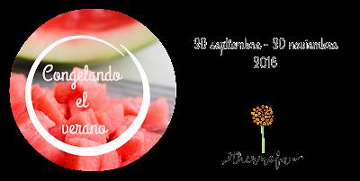 https://thermofan.blogspot.com.es/2016/09/congelando-el-verano.html