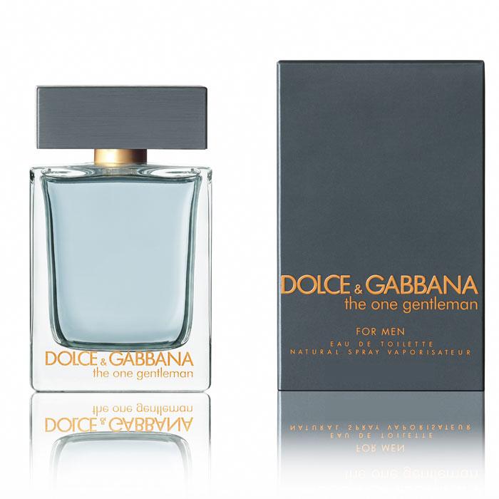 Perfume Malaysia Com Dolce Amp Gabbana Perfume