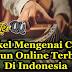 Artikel Mengenai Capsa Susun Online Terbaik Di Indonesia