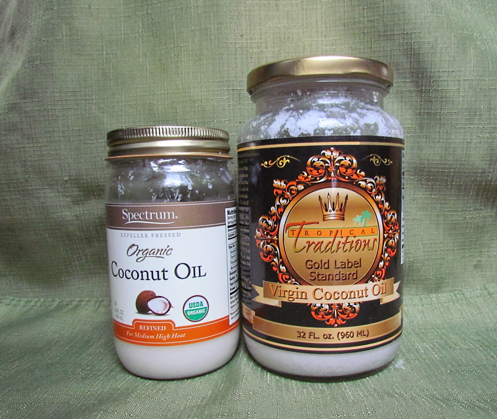 Mommy S Favorite Things 42 Genius Ways To Use Coconut Oil