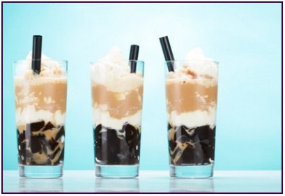 The Best Iced Coffee Flavors