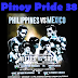 Pinoy Pride 38 - Donnie Nietes vs Edgar Sosa Fight Replay & Update!