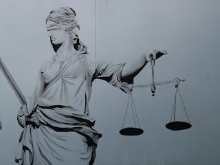 Principais Leis sobre Seguros no Brasil