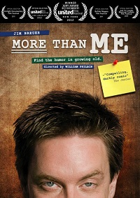 Watch More Than Me Online Free in HD