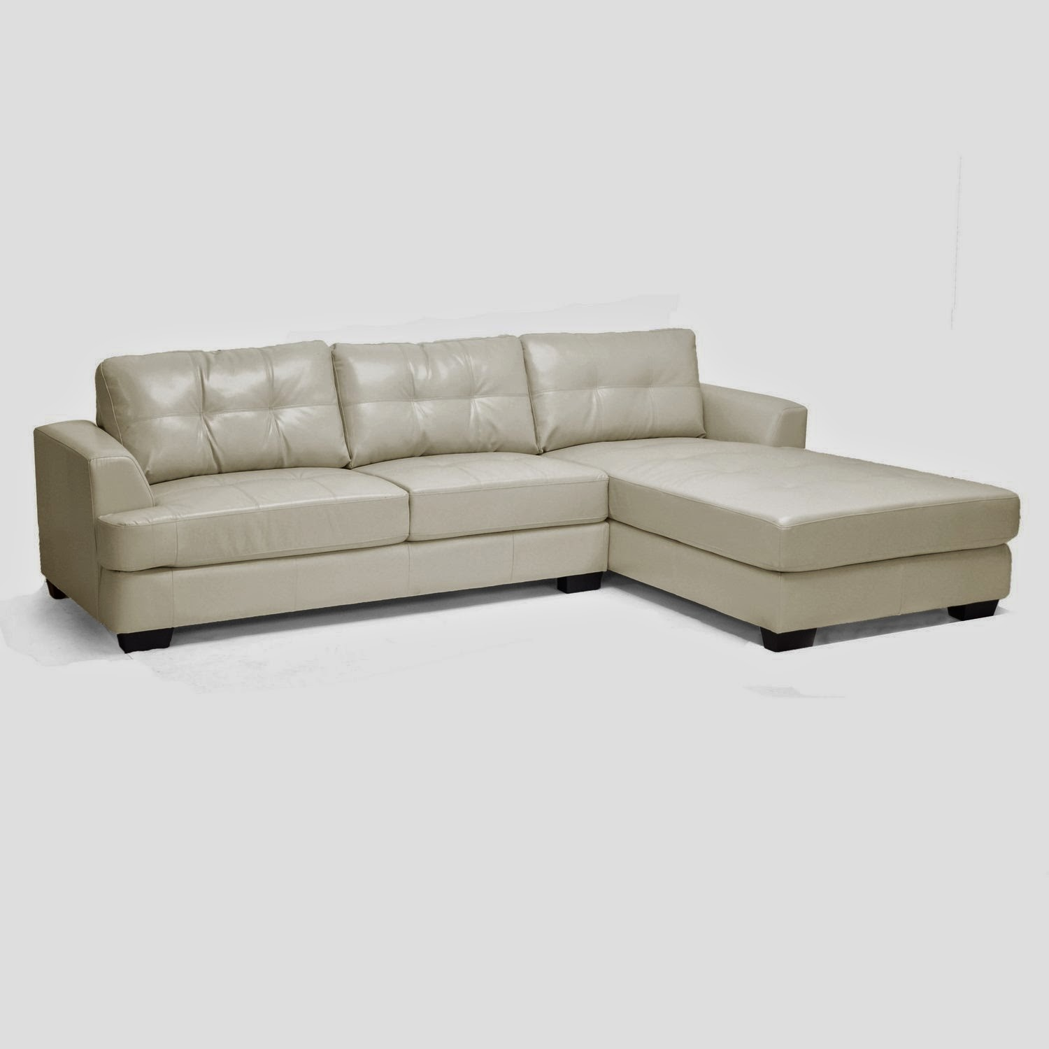Sectional sofa Sleeper sofa sectional
