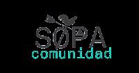 http://comunidadsopa.blogspot.com.es/p/congreso.html