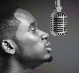 MR EAZI FT EFYA - SKIN TIGHT MP3 & VIDEO