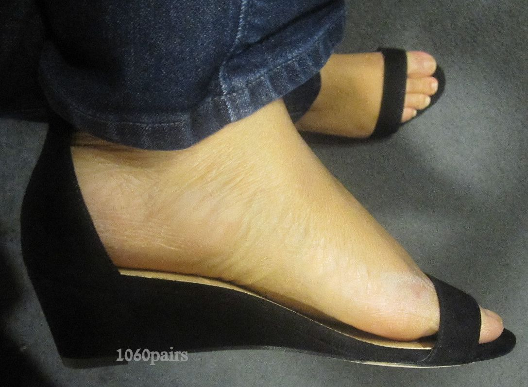 127016093c8 j crew Lillian suede low wedges review Archives - Gigi s Gone Shopping