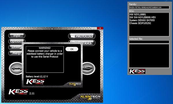kess-v2-Mazda-RX-8-Speed-Limiter-18