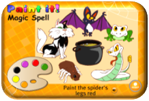 http://learnenglish.educ.ar/magic-spell/