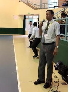 Ngày báo chí Việt Nam (21/6) - Nhớ những bài viết của tiến sĩ Huỳnh Thúc Phong