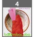 http://www.melhoresdamusicabrasileira.com.br/2016/12/4-patricia-bastos-batom-bacaba.html