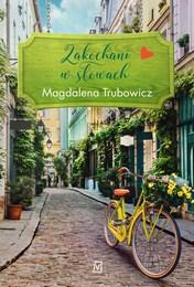 http://lubimyczytac.pl/ksiazka/4872339/zakochani-w-slowach
