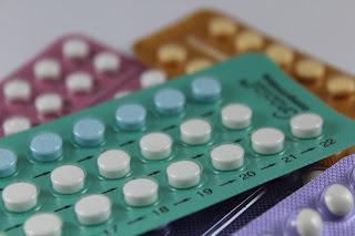 Contracepção oral de emergência vs vómito