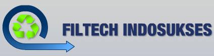 Lowongan Kerja PT Filtech Inti Solusi #638111821