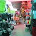 Bajan ventas en un 50 por ciento en el tianguis de la celebración del santo patrono de San Marcos