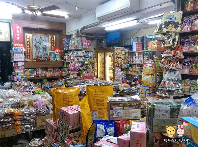 IMAG2261 - 台灣大道一段美食有哪些?12間台灣大道一段餐廳資訊