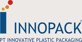 Lowongan Kerja Terbaru Daerah Bogor PT Innovative Plastic Packaging Gunung Putri