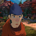 Review: King's Quest (Sony PlayStation 4)