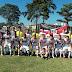 #Futebol – Sub-17 do Metropolitano joga em São Paulo nesta quarta-feira pela Copa SP