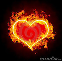 cinta_telah_mati