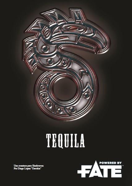 https://www.dropbox.com/s/4h3sm9xdfp0vgwi/Tequila.pdf?dl=0